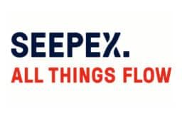 seepex
